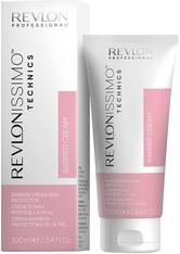 REVLON - Revlon Professional Produkte 100 ml Haarcreme 100.0 ml - CONDITIONER & KUR