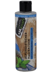 Almkraft Alpengletscher Haarbalsam 200 ml