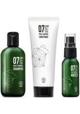 Great Lengths Bio A+O.E. 07 Treatment Kit 100 + 70 + 30 ml Haarpflegeset