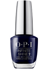 OPI Infinite Shine Lacquer - Get Ryd-Of-Thym Blues - 15 ml - ( ISL16 ) Nagellack