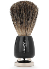 BAXTER OF CALIFORNIA - Baxter of California Shaving Brush Best Badger Hair (Rasierpinsel aus Dachshaar) - Rasier Tools