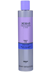 Dikson Keiras Daily Use Conditioner 250 ml