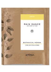 Artego Botanical Henna Amla 300 g