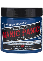 Manic Panic HVC Atomic Turquoise 118 ml