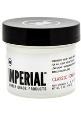 IMPERIAL - Classic Pomade Travelsize - HAARWACHS & POMADE