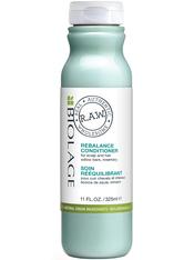 Biolage R.A.W. Scalp Care Rebalance Conditioner Haarspülung 325.0 ml