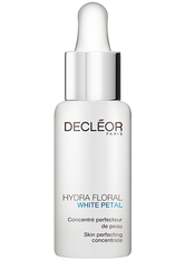 DECLÉOR - Declèor Orange Douce Concentré Perfecteur 30 ml - SERUM