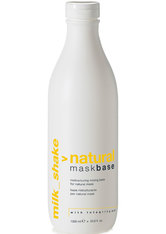 Milk_Shake Haare Treatments Natural Restructuring Mask Base 1000 ml