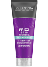 John Frieda FRIZZ EASE® Traumlocken Conditioner Haarspülung 250.0 ml