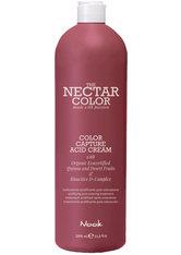 Nook Nectar Color Capture Acid Cream 1000 ml