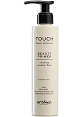 Artego Produkte Beauty Primer Restoring Equalizer Fluid Haarserum 200.0 ml