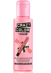 Crazy Color 70 Peachy Coral 100 ml