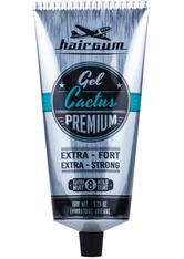 Hairgum Hair Styling Gel Cactus 150 g