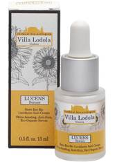 VILLA LODOLA - Villa Lodola Lucens Serum 15 ml - LEAVE-IN PFLEGE