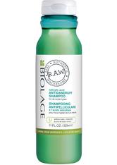 Biolage R.A.W. Scalp Care Antidandruff Shampoo Haarshampoo 325.0 ml
