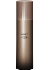 Gold Haircare Haare Styling Delicious Foundation 200 ml