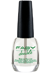 FABY - FABY Double 15 ml - NAGELLACK