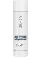 DUSY PROFESSIONAL - dusy professional Envité Silver Conditioner - CONDITIONER & KUR