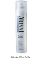 NEXXUS - Nexxus Aloxxi Flexible Hairspray - HAARSPRAY & HAARLACK