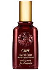 ORIBE - Oribe Split End Seal 50 ml - LEAVE-IN PFLEGE