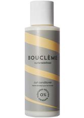 Bouclème Curl Conditoner Unisex Conditioner 100 ml
