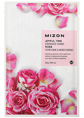 Mizon Produkte JOYFUL TIME ESSENCE ROSE ( 5 Unit Pack ) Maske 5.0 pieces
