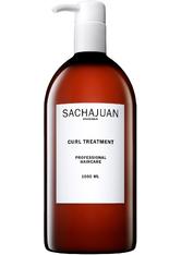 Sachajuan Curl Treatment 1000 ml