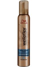Wellaflex Styling Schaumfestiger Instant Volume Boost Schaumfestiger 200 ml