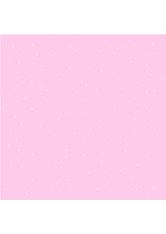 Lilaque Colour Coats Cotton Candy 8,5 ml