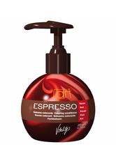 Vitality's Espresso Rot 200 ml