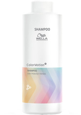 Wella Professionals Color Protection Protection Shampoo Haarshampoo 1000.0 ml