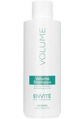 dusy professional Envité Volume Shampoo 1 Liter