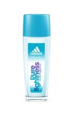 Adidas Pure Lightness Deo Natural Spray 75 ml Deodorant Spray
