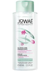 JOWAÉ - JOWAE Mizellen Gesichtswasser 400 ml - GESICHTSWASSER & GESICHTSSPRAY