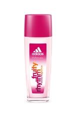 adidas Originals Körperpflege Fruity Rhythm Deodorant 75.0 ml