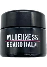 Rim's Turner Original Wilderness Beard Balm 30 g