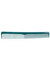 Paul Mitchell Tools Kämme Cutting Comb #424 1 Stk.