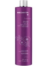 Medavita Produkte Geloil Skin Protector Haaröl 150.0 ml