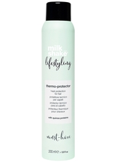 Milk_Shake Thermo Protector Spray 200 ml Hitzeschutzspray