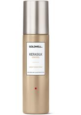 Goldwell Kerasilk Produkte Humidity Barrier Spray Haarpflegeset 150.0 ml