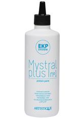 Artistique AMS Mystral Plus Protein Perm 1 500 ml Dauerwellenbehandlung