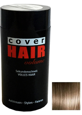Cover Hair Volume Brown 30 g