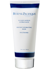 Beauté Pacifique Gesichtspflege Masken Instant Hydrating Mask 100 ml