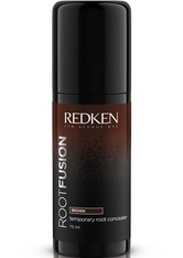 Redken Styling Root Fusion Root Fusion Brown 75 ml