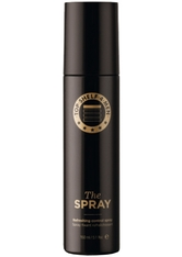 TOP SHELF 4 MEN - TOPSHELF 4 MEN The Spray 150 ml - HAARSPRAY