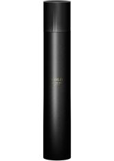 GOLD Professional Haircare Dry Hair Spray 400 ml