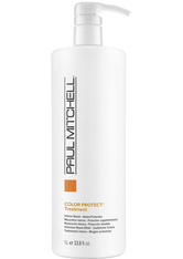 PAUL MITCHELL - Paul Mitchell Color Protect Treatment 1000 ml - Haarserum
