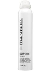 Paul Mitchell Invisiblewear Undone Texture Hairspray 197 ml Haarspray