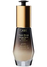 Oribe - Gold Lust Power Drops Damage Repair - Haarserum