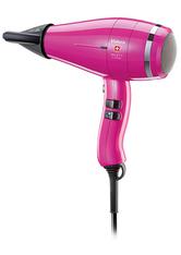 Valera Professional Vanity Hi-Power RC Hot Pink - Hot Pink Haartrockner